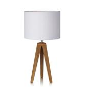 Lampka stołowa nocna KULLEN 104868 Markslojd
