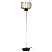 LAMPA podłogowa NOMI CO-115018PIC  Zuma Line