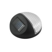 Lampa ogrodowa solarna FIREFLY 11 cm 0,12W
