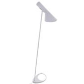 Lampa podłogowa VOLTA MLE3020/1-WHITE Italux