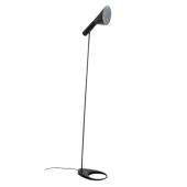 Lampa podłogowa VOLTA MLE3020/1-BLACK Italux