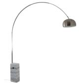 Lampa podłogowa KYLIE MLE3021/1 WH Italux biała