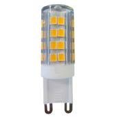 Żarówka LED G9 330 lm ciepła barwa