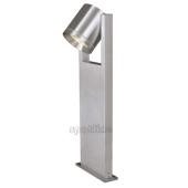 Lampa ogrodowa słupek stojąca ROX PATHLIGHT IP44 229836 Spotline