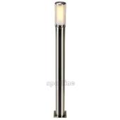 Lampa słupek 229172 spotline BIG NAILS 80 IP44 stal nierdzewna stojąca ogrodowa