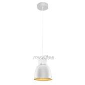 Lampa 165601 spotline PENTULI 24 LED biała sufitowa wisząca zwis
