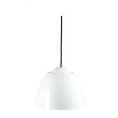 Lampa żyrandol  biały B-LIGHT LED 209412 Markslojd