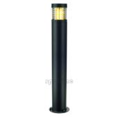 Lampa 231595 spotline F-POL IP54 antracyt stojąca słupek ogrodowa zewnętrzna
