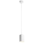 Lampa R10596 spotline OCTAVE LED sufitowa wisząca zwis biała