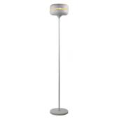 LAMPA podłogowa DESI CO-415028PIC Zuma Line