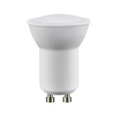 Żarówka LED 2,5 W GU10 150 lm ciepła barwa