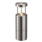 Lampa słupek 231893 spotline VAP LED 30 IP44 stal nierdzewna stojąca ogrodowa