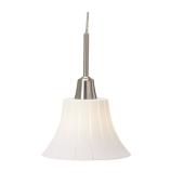 Żyrandol Lampa Louisianna 100191  sufitowa Markslojd OD RĘKI