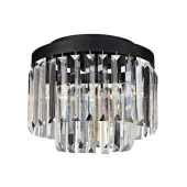 Lampa plafon VENTIMIGLIA 106564 Markslojd