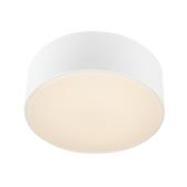 Lampa plafon FACILE LED 106568 Biały IP44 Markslojd