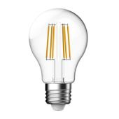 Żarówka LED z funkcją ściemniania E27 6 W 806 lm