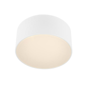 Lampa plafon FACILE LED 106570 Biały IP44 Markslojd