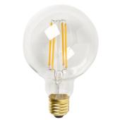 Żarówka mała LED 2 szt E14 1,3 W 90 lm