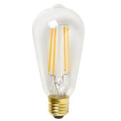 Żarówka Edison LED E27 3,6 W 320 lm