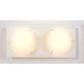 Lampa kinkiet SOLAR MB62614-2A Italux