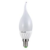 Żarówka LED  E14 3,5W 250lm