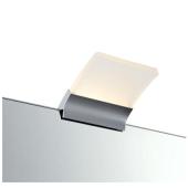 Lampa kinkiet METZ LED IP44 106578 łazienkowy Markslojd