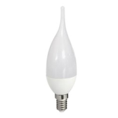 Żarówka LED  E14 6,5W 560lm