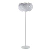 Lampa podłogowa SANTINA WH F0317-04M-T5E0 Italux biała