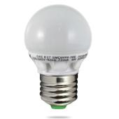 Żarówka LED  E27 3,5W 250lm