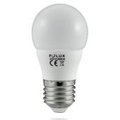 Żarówka LED  E27 4,5W 330lm