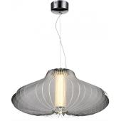 LAMPA wisząca MODERNA P0361-01D-F4B1  LED Zuma Line