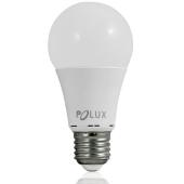 Żarówka LED  E27 10W 810lm