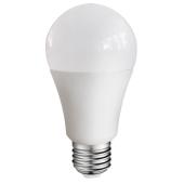 Żarówka LED  E27 15W 1521lm