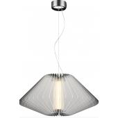 LAMPA wisząca MODERNA P0361-01C-F4B1  LED Zuma Line