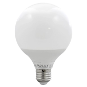 Żarówka LED  E27 12W 1055lm