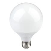 Żarówka LED  E27 16W 1521lm