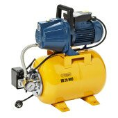 Pompa hydroforowa VB 25/900 62 l/min 900 W