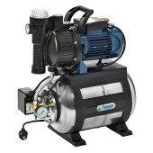 Pompa hydroforowa VBP 25/1300 INOX 90 l/min 1300 W