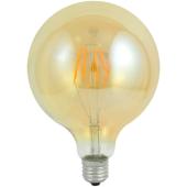 Żarówka LED  E27 4W 175lm