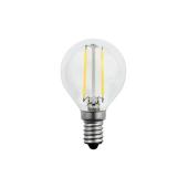 Żarówka LED  E14 2,5W 230lm