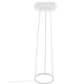 Lampa podłogowa LORNA MLE3024/1 Italux akryl