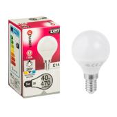 Żarówka LED E14 470 lm