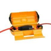 Pudełko ochronne na kabel przedłużacz IP44 OD RĘKI