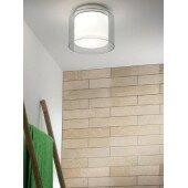 Lampa plafon łazienkowa Arezzo 0963