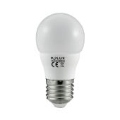 Żarówka LED  E27 5,5 W 400lm
